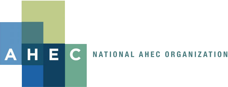 National AHEC Orginization
