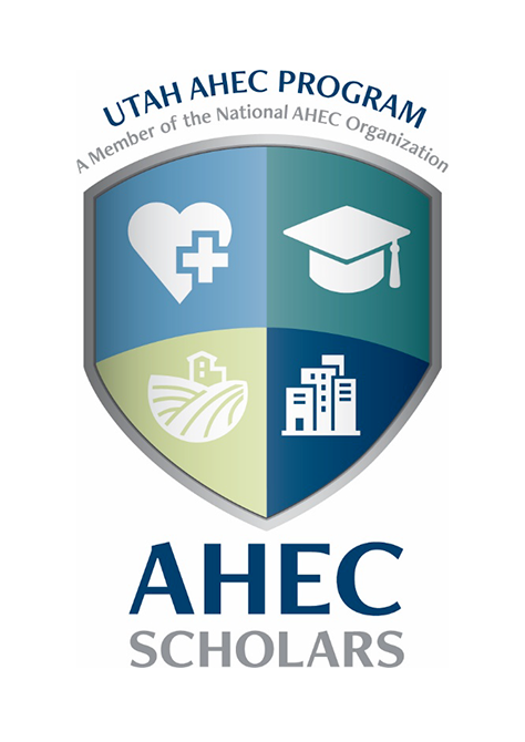 A Member of the National AHEC Organization